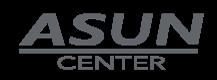 Asun Center